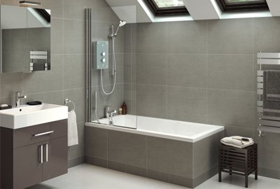 Tips For Upgrading Your Bathroom For The Better