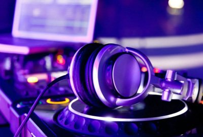 Why Use DJ Services And How To Find The Best Ones