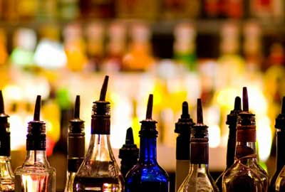Liquor law attorneys can help