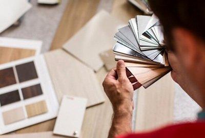 Tips On Saving Money With Vinyl Flooring NJ Based Companies