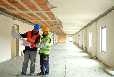 How To Find Reliable Roof Repair And Replacement Contractors