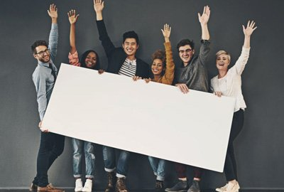 The Significance Of Employee Benefits