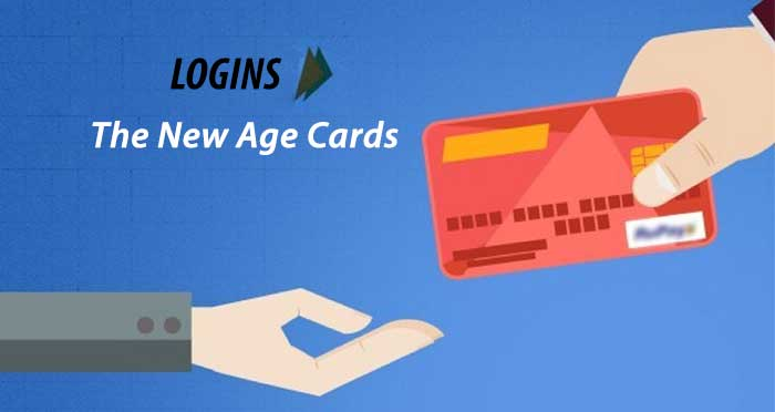 Activation, Logins, Payments