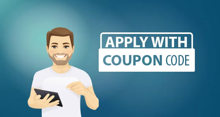 Union Plus Credit Card|Apply With Coupon Code