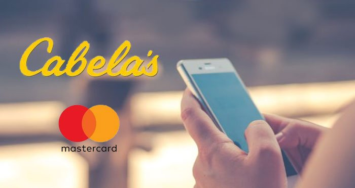 Activate Your New Cabelas Club Credit Card