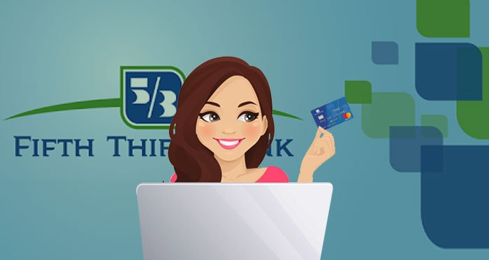 Activation, login, payments