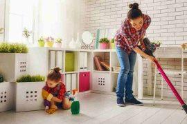 best-steam-mop-for-hardwood-floors