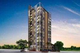 know-about-flats-in-thrissur