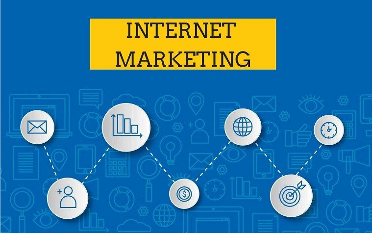 Focus on Internet Marketing Strategy to Increase Your Reach and ...