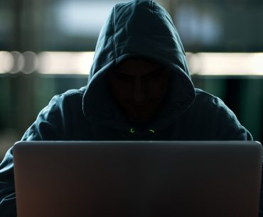 Protect Your Devices From Hackers