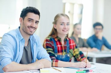 advanced diploma of business management