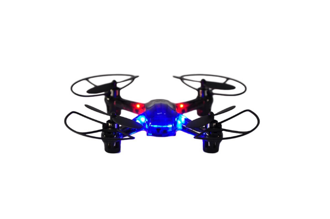 how drone is important element you must know