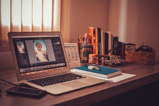 video editing expert
