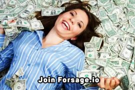 join-forsage-io