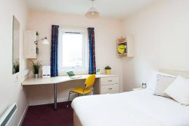 rent student accommodation