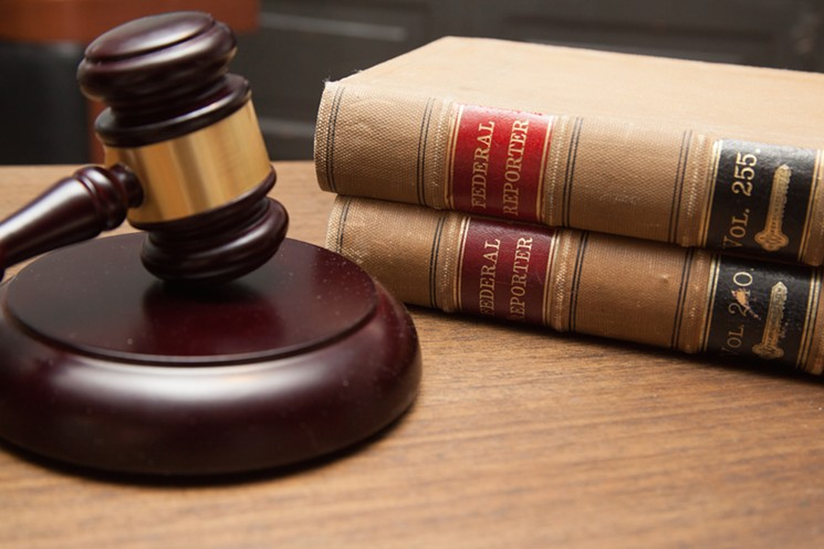 Can I get legal aid for driving offences?