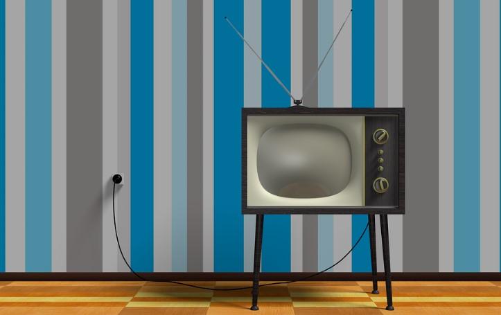 tv repairs