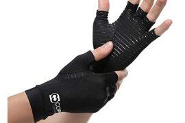 Arthritis Gloves