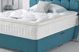 The Best Mattress Brands of 2020