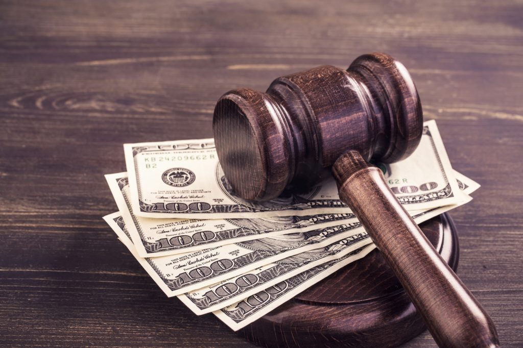 Top Questions to Ask a Legal Funding Company Before Securing a Loan