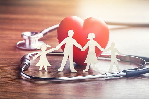 5 Reasons Why Health Insurance is a Necessity