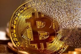 Bitcoin binary trading tips for new investors