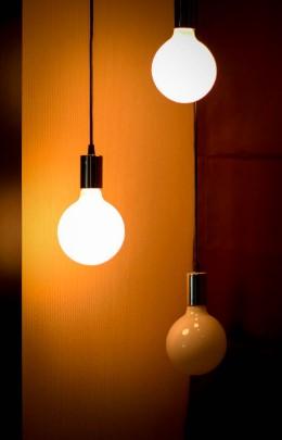 Need Moon Night Lamps
