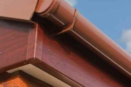 Best Fascias And Soffits Online