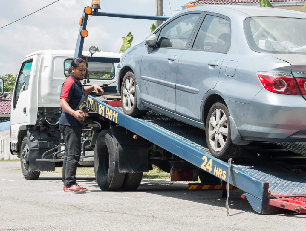 How to get Cash for Junk Cars? Buy junk cars in best price