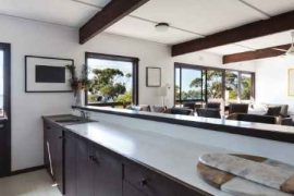 Top Tips For Finding the Right Wall Panels for Your Kitchen