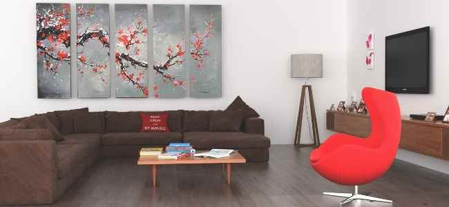 Top Tips For Marketing to Interior Designers
