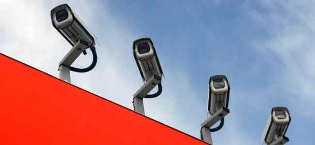 What Role Does Protective Surveillance Have In Everyday Life