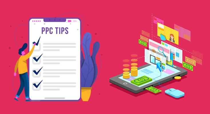 5 Tactics to Enhance Your PPC Campaign Performance