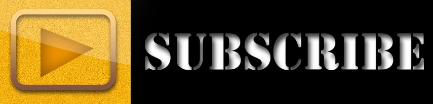 boost your subscriber
