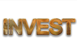 How to Choose the Right Investments for You