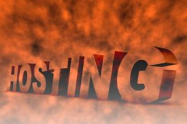 Pros & Cons of Free Web Hosting So you are finally ready to create your website. By now you must have figured out that web hosting is the most important part of creating a new site. When it comes to choosing a web hosting provider, you have got two options. The first is paid web hosting and the second is free web hosting. Most of the reputable brands charge a monthly fee based on the type of hosting service you have chosen. But you will also find some free hosting services. The question is are these free web hosting services worth it? Should you choose a free hosting plan over a paid one? To answer this question, you need to first weigh the pros and cons of free web hosting. Pros of Free Web Hosting For some categories of people paid web hosting could be a better choice. The benefits of choosing a free web hosting service are: ● Great for beginners If you are just starting out, choosing a free hosting plan could be a great option. You will get to learn the basics of starting a website and feel more confident in the future when changing to the paid hosting service. One of the recognizable brands is Eukhost. Go through the Eukhost review to know more about their service. ● Suitable for a personal site If you are launching a personal website, a free web hosting plan can be a good option. Since this website is only for information and internment purpose, there's no point in spending a lot of money to purchase a paid web hosting. ● Useful for non-profit organizations Free web hosting services can be useful for non-profit organizations. They can use a free service to create an informative website to post important information. Not just that, but they can also use it to communicate with people. Cons of Free Web Hosting Before you opt for free web hosting, you must be aware of the cons as well. ● Ads One of the biggest problems with free hosting is that they are full of ads. Since they are not charging you, they need to find another way to survive and therefore, it makes se
