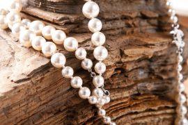 Protecting Jewelry
