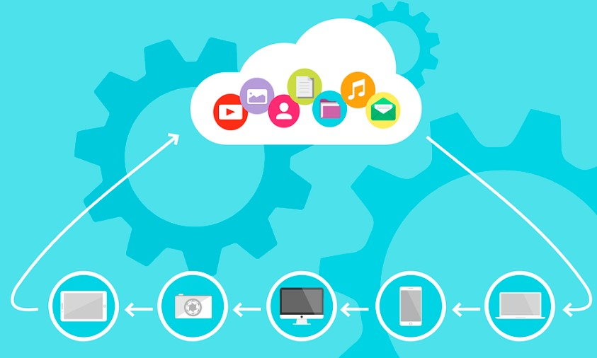 Why the Cloud Is for Everyone