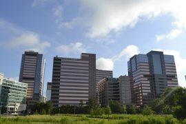 Triple Net Lease Properties for Sale