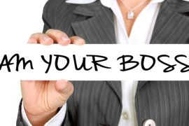 Don't Be Shy! How to Ask Your Boss for a Raise