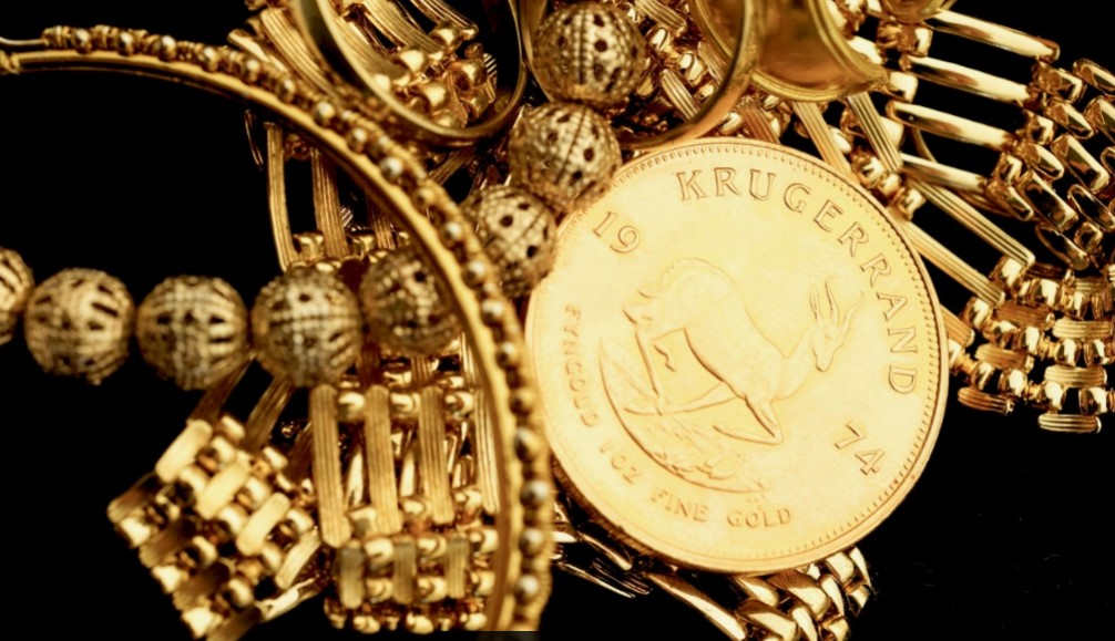 7 Tips To Get The Most Out Of Your Gold Investments