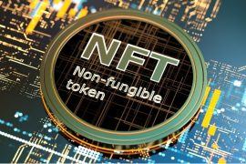 The Complete Guidance to NFT Promotion and Marketing