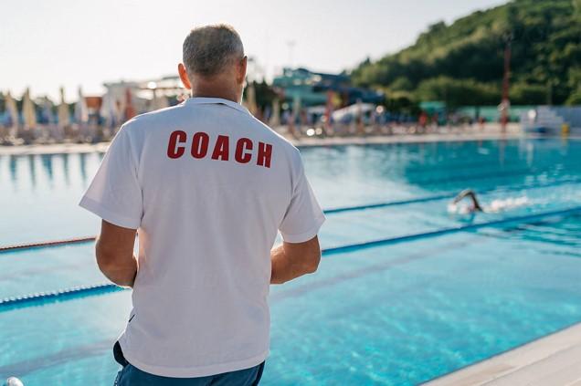 Can you Earn Being a Sengkang Swimming Instructor