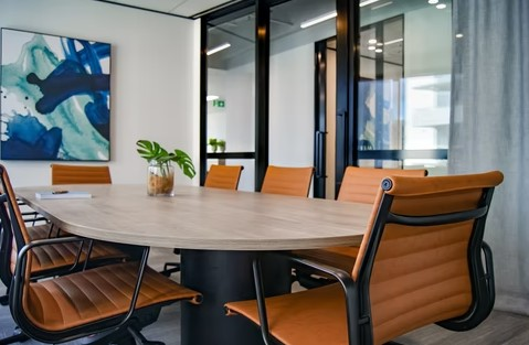 Considerations While Buying Office Furniture in Sydney