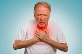 Home Treatments for Shortness of Breath
