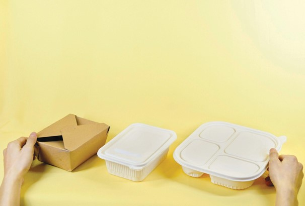 Ways Your Business Can Reduce Packaging Costs